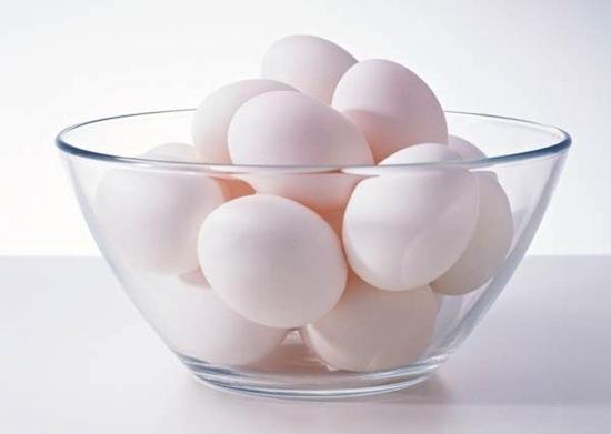 egg (550x391, 29Kb)