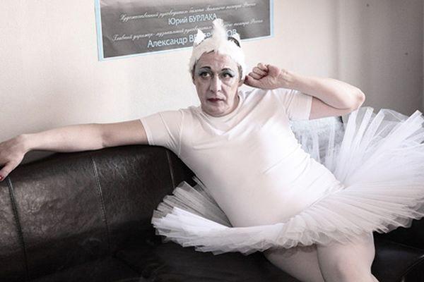 Ефремов-Балерина (600x400, 28Kb)