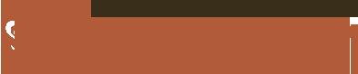 logo (393x82, 10Kb)