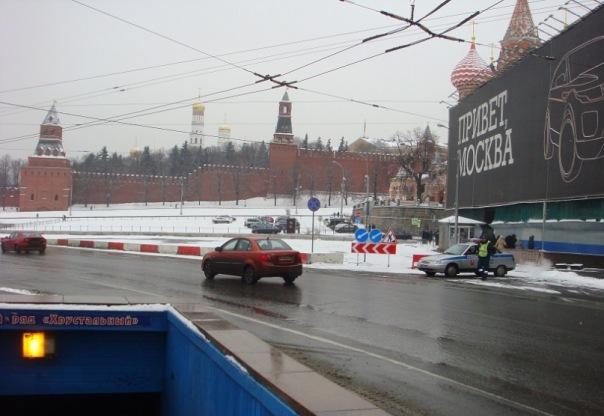 Moskva (604x416, 37Kb)