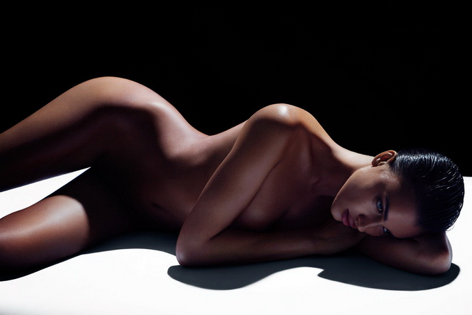 Irina Shayk эротические фото 3 (680x454, 136Kb)