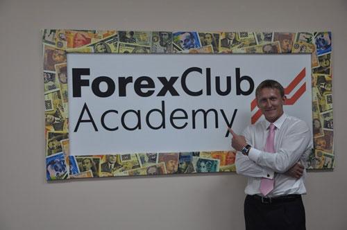 forex-club (500x332, 35Kb)