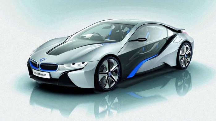 3. Гибридный BMW (700x393, 54Kb)