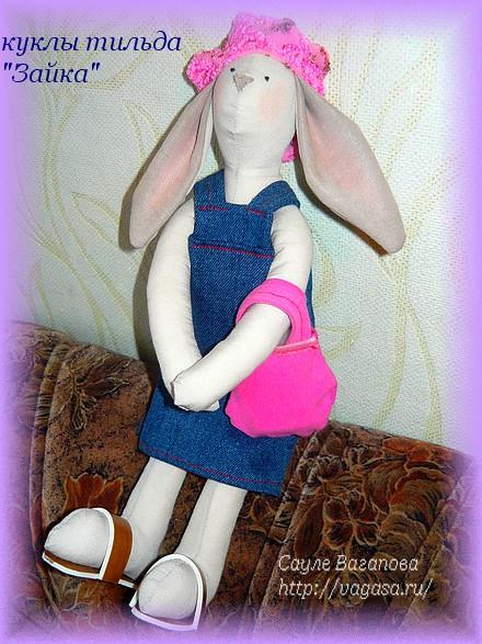 http://vagasa.ru/ куклы тильды /5156954_2 (440x587, 117Kb)