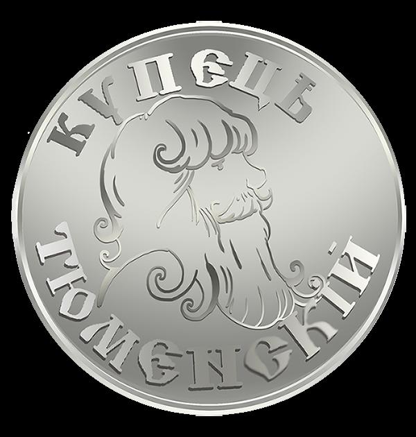 kupec (600x630, 468Kb)