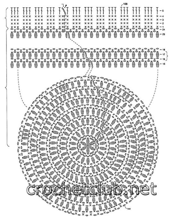 223008-6a57f-62248181-m750x740-u8953b (629x700, 173Kb)