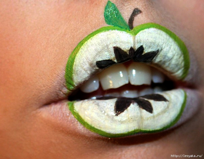 3925073_Lip_Makeup_Sandra_Holmbom_06 (700x544, 208Kb)