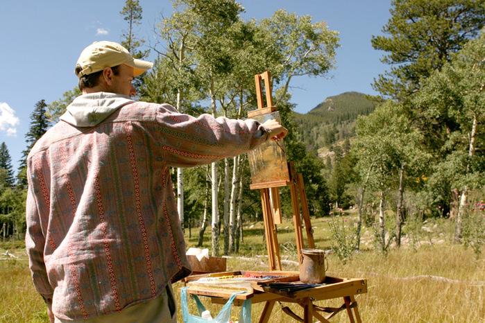 TW_painting (700x466, 199Kb)