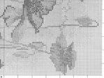 Превью 274 (700x526, 409Kb)