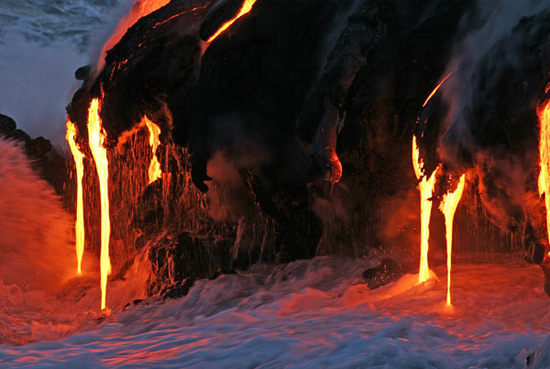 Гаваи лава 163832 (750x569, 75Kb)