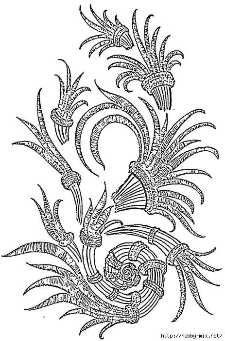 flower_pattern4 (463x700, 237Kb)