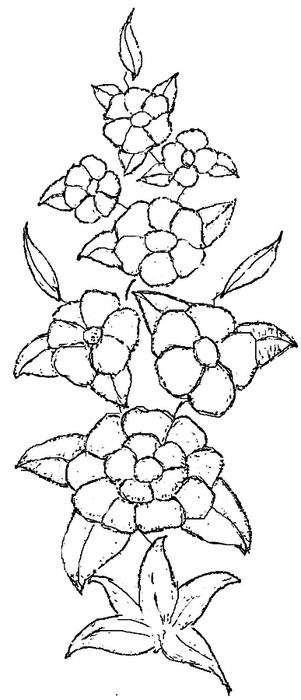 flower_pattern6 (301x700, 90Kb)