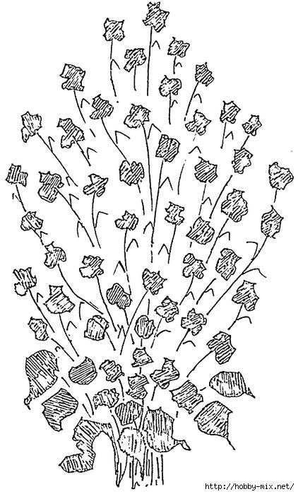 flower_pattern13 (422x700, 199Kb)