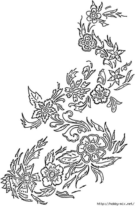flower_pattern20 (459x700, 187Kb)