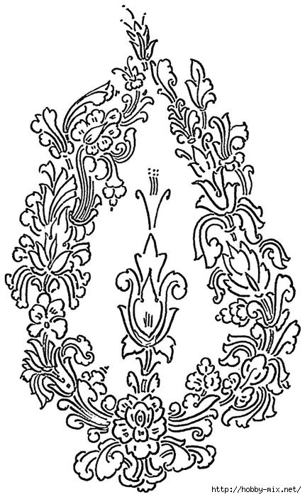 flower_pattern22 (430x700, 209Kb)
