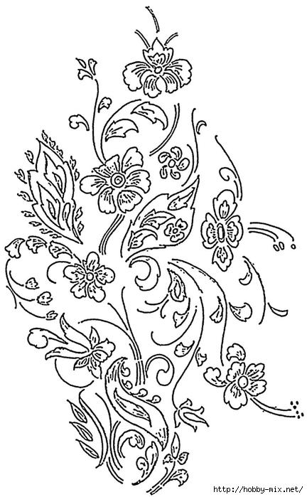 flower_pattern24 (432x700, 179Kb)