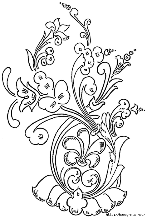 flower_pattern25 (471x700, 189Kb)