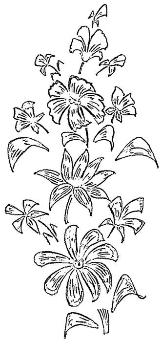 flower_pattern28 (332x700, 101Kb)