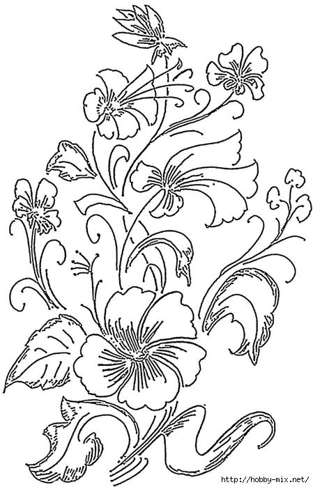 flower_pattern29 (449x700, 192Kb)