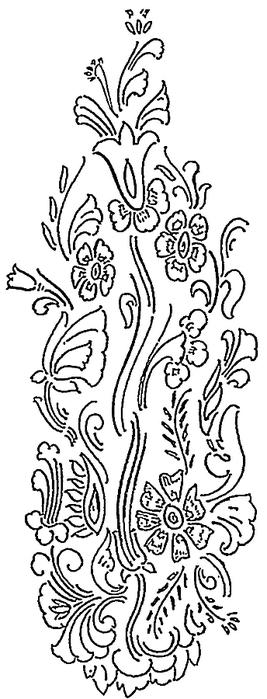 flower_pattern34 (267x700, 110Kb)