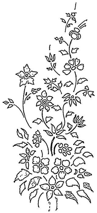 flower_pattern35 (319x700, 99Kb)