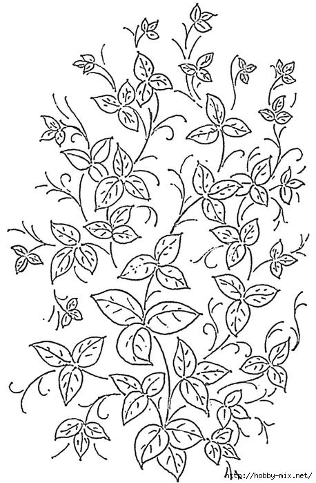 flower_pattern36 (458x700, 218Kb)