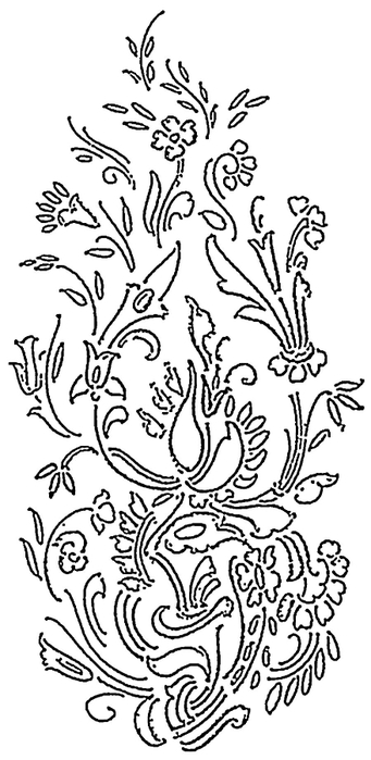 flower_pattern39 (341x700, 130Kb)