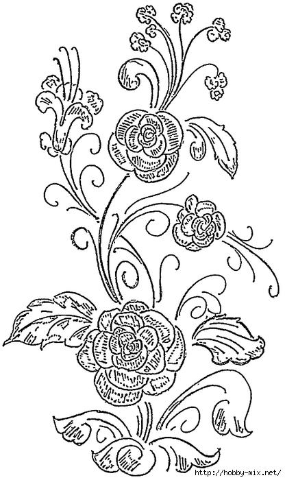 flower_pattern40 (416x700, 191Kb)