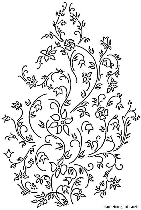 flower_pattern41 (470x700, 199Kb)