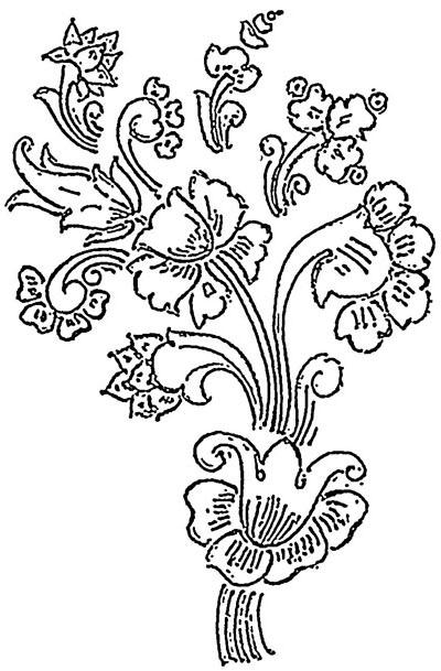 flower_pattern42 (400x609, 106Kb)
