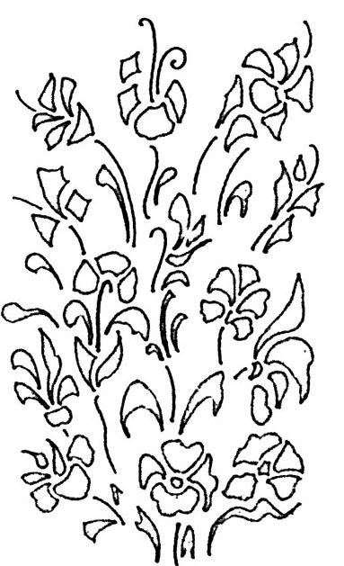 flower_pattern44 (383x629, 109Kb)