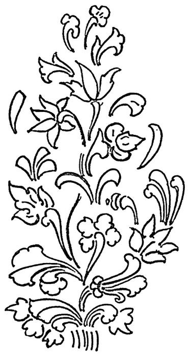flower_pattern46 (373x700, 124Kb)
