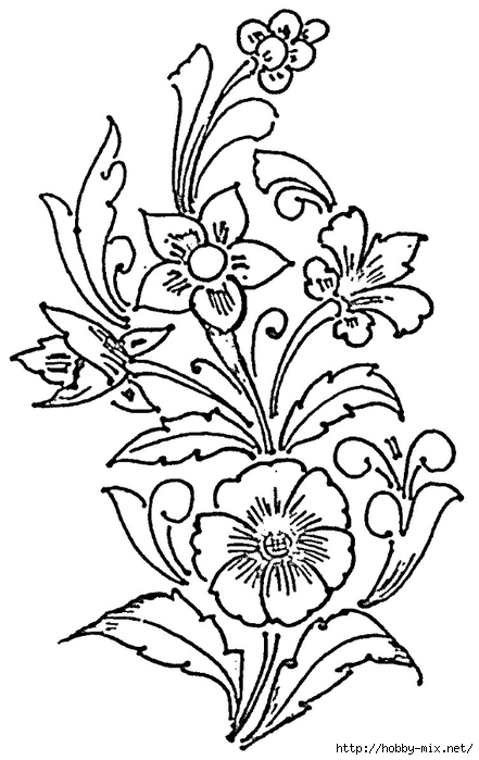 flower_pattern49 (441x700, 174Kb)