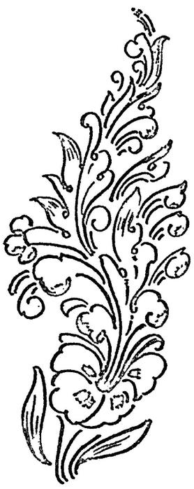 flower_pattern51 (278x700, 97Kb)