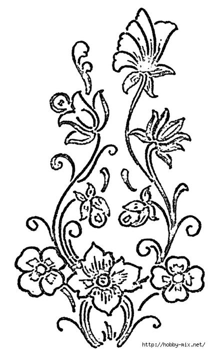 flower_pattern52 (416x700, 165Kb)