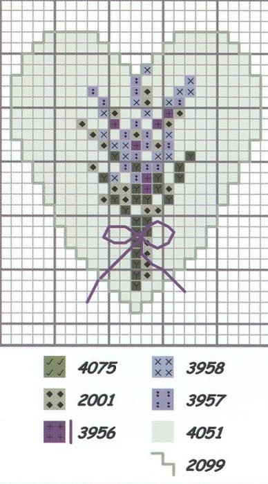 395 (388x700, 107Kb)