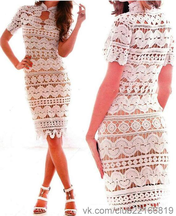 vestido_13 1 (570x700, 83Kb)