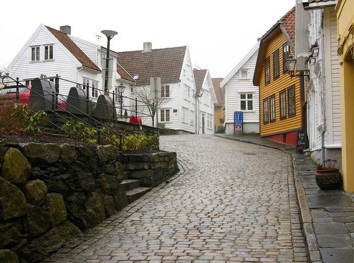 Stavanger_28 (700x520, 133Kb)