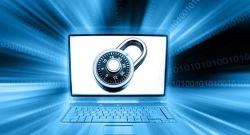 Как просматривать заблокированное содержимое Фотографии