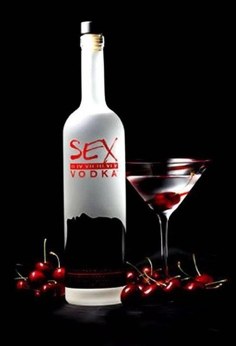 водка и секс-ег3