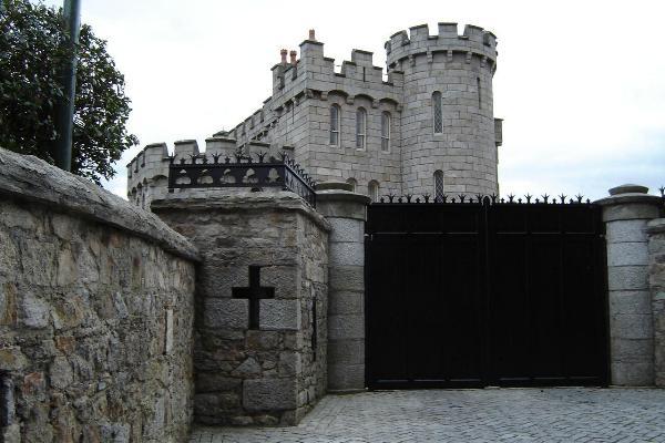 Manderley_Castle (600x400, 44Kb)