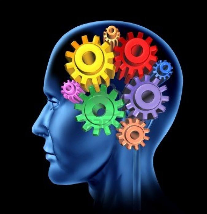 5209344_Brain (675x700, 177Kb)