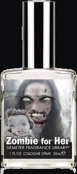 духи против зомби для женщин/4685888_ (151x342, 60Kb)