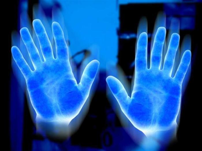 руки лечение (700x525, 34Kb)