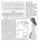 Превью платье-сх (626x700, 144Kb)