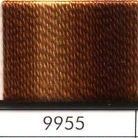 finca9955 (200x200, 58Kb)