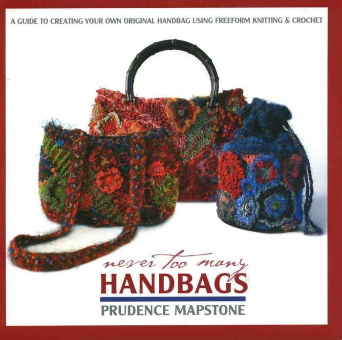 4960407_never_to_many_Handbags001 (700x696, 283Kb)