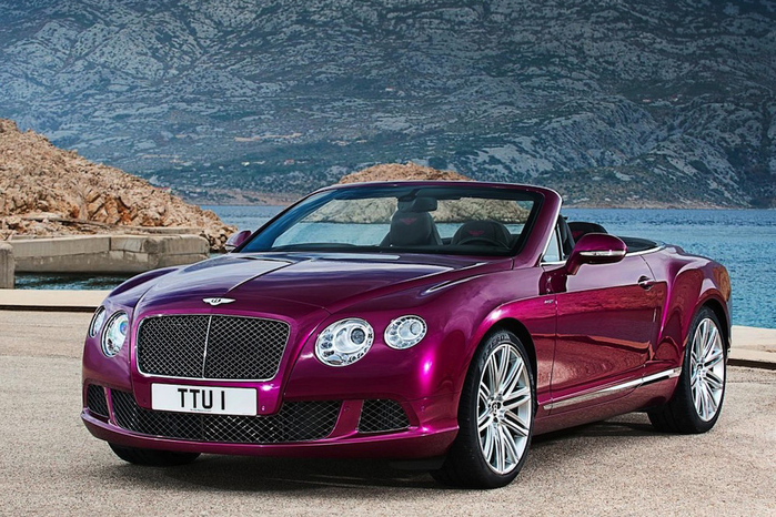 3862295_Introducingthe2013BentleyContinentalGTSpeedConvertible01 (700x466, 348Kb)