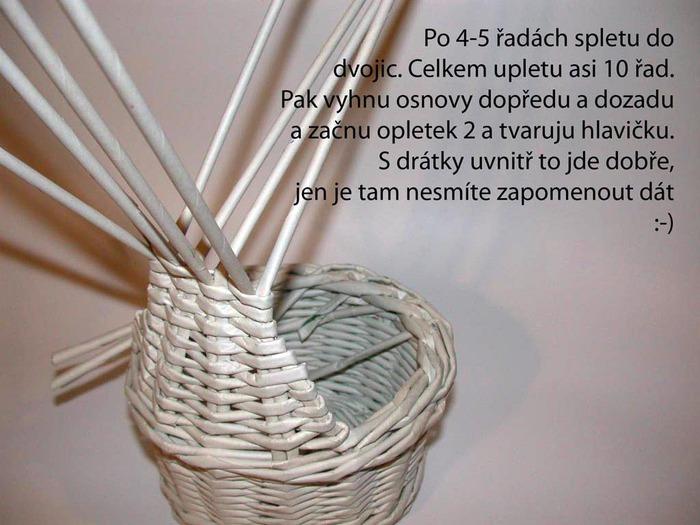 4152860_75033791_zajic_028a (700x525, 99Kb)