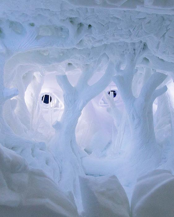 ледяной отель в швеции 3 (562x700, 94Kb)